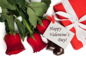 Valentine S Day History Milton Orthodontics